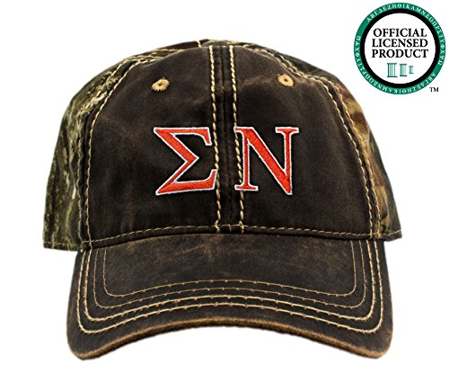 sigma-nu-camo-baseball-hat-red-white-letters