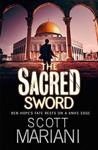 the mozart conspiracy ben hope book 2 mariani scott