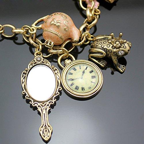 The 8 best charm bracelets