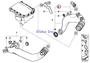 bmw e46 door panel with Bmw Z4 Engines on Vehicle trim additionally Ac Repair Diagram 2006 Bmw 750 likewise Bmw Z4 Engines together with Kenmore Coldspot Refrigerator Wiring Diagram additionally 215227 Bmw Spoiler Glue.