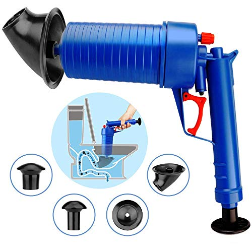 Most Popular Drain Cleaning Equipment