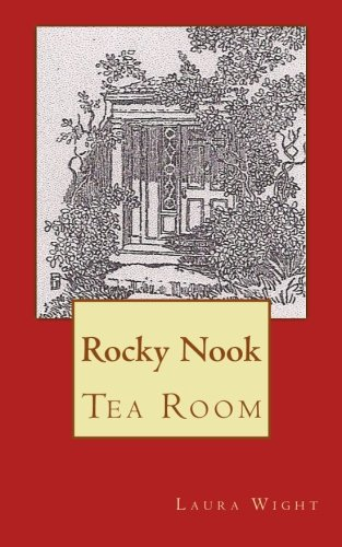 Rocky Nook Tea Room