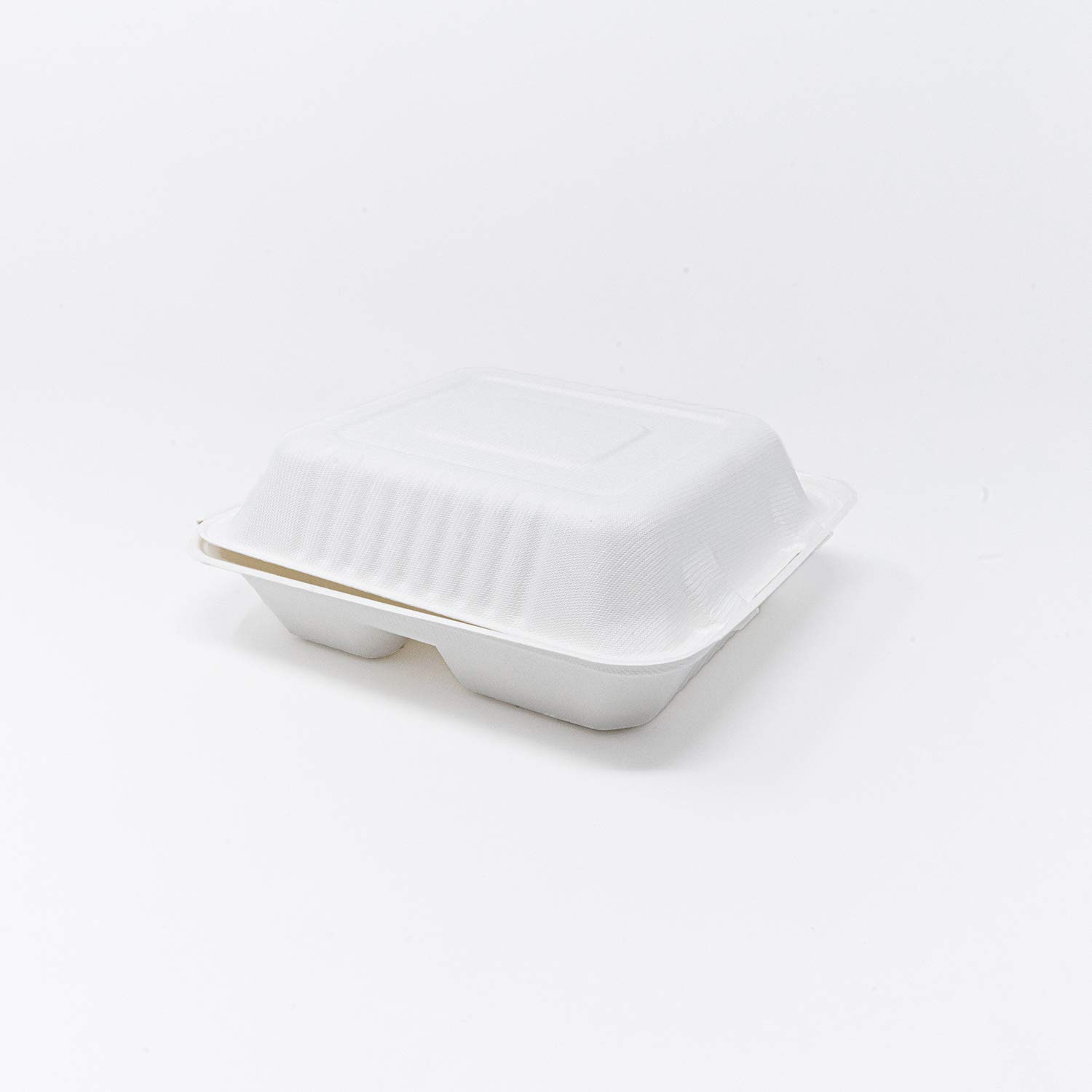 Zume Compostable, Eco Friendly, Disposable 8