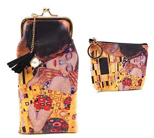 Value Arts Gustav Klimt The...