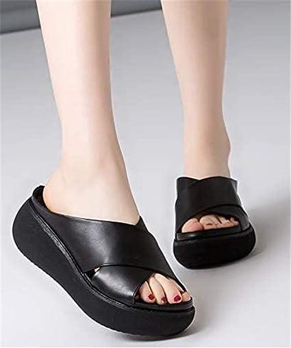 OHYONIZ Cloud \u0026 Castle Bounce Sandals