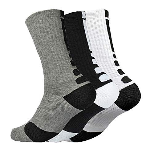 Basketball Crew Heels - 3