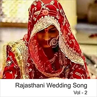 Rajasthani marriage songs mp3 free download.
