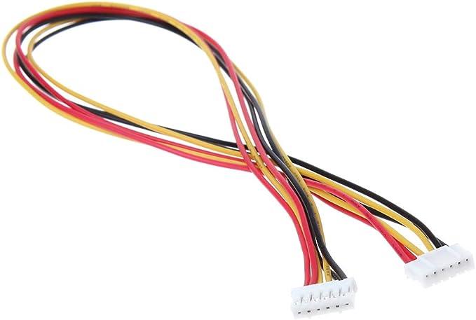 /65/pulgadas LED LCD TV Fondo conductores Bord TV constante corriente Bord jenor universal 26/