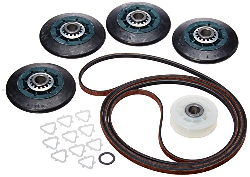 "Maytag MAYTAG-4392067 Dryer Repair Kits for Use on 27"" Dryers"