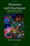 Shamans and Charlatans, Gart van Gennip, 1494325462