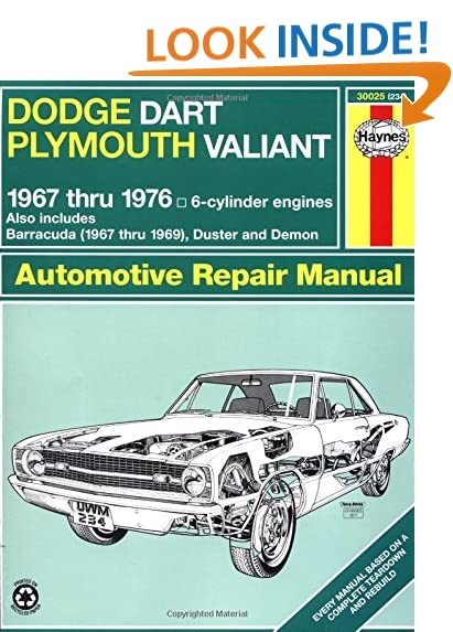 1973 dodge dart ebook best deal gallery free ebooks and more chemistry 1971 amazon dodge dart plymouth valiant 6776 haynes repair manuals fandeluxe gallery fandeluxe Choice Image