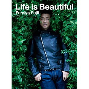 『Life is Beautiful』