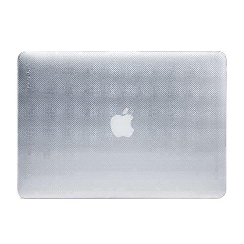 Incase Hardshell MacBook Pro Retina 15