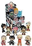 Funko Best of Anime Series 1 - Mystery Mini One Figure