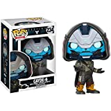 FUNKO POP! Games: Destiny - Cayde-6
