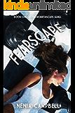 Fearscape (Horrorscape Book 1)