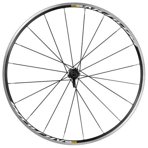 Mavic Aksium Rear Wheel (Mavic Aksium Road Wheel -)
