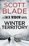 Free eBook - Winter Territory