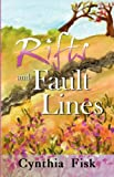 Rifts and Fault Lines, Cynthia Fisk, 0741438577