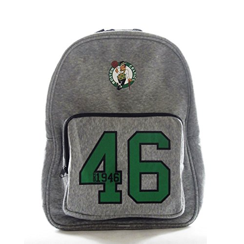 Forever Collectibles Boston Celtics Est. 46 NBA Rucksack