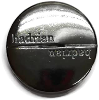 Hadrian Door Stop And Latch Keeper Replacement Toilet - Hadrian bathroom stall hardware