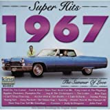 Super Hits 1967: Summer of Lov