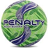 Bola de Futebol de Areia Penalty Beach Soccer Fusion Ix
