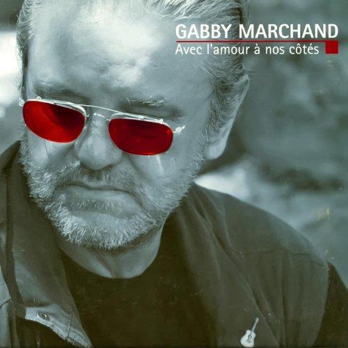 Amazon.com: Avec L'Amour A Nos Côtés: Gabby Marchand: MP3 Downloads