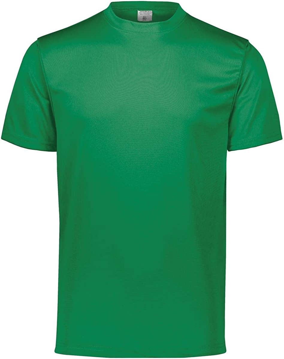 Augusta Sportswear Boys Wicking T-Shirt