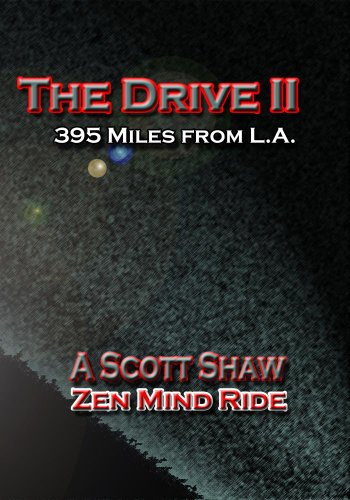 The Drive II: 395 Miles From