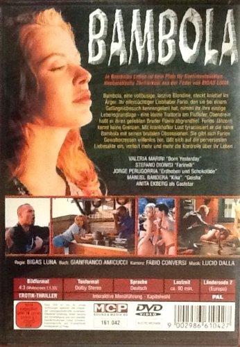 film bambola 1996