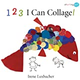 123 I Can Collage!