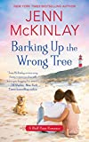 Barking Up the Wrong Tree (A Bluff Point Romance)