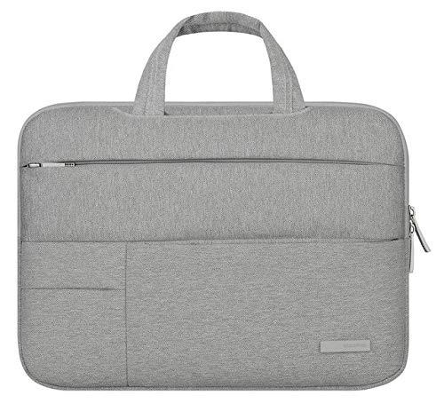 Laptop Bag for Dell Asus Lenovo HP Acer Handbag Computer 11 12 13 14 15 inch for MacBook Air Pro Notebook 15.6 Sleeve Case,2,surfce pro 3 4 5 6