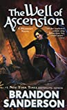 Mistborn Trilogy Boxed Set (Mistborn, The Hero of Ages, & The Well of Ascension)