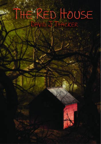 Download The Red House ebook