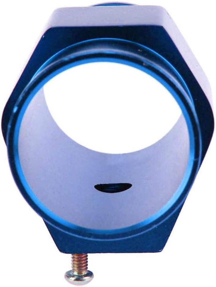 Aerzetix compatibile con 4F1927225A 4F1927225C . Interruttore pulsante del freno a mano e del freno di stazionamento C16165