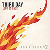 Lead Us Back: Songs of Worship
