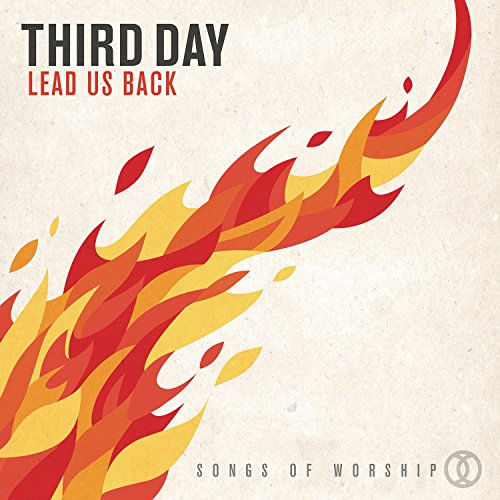 Lead Us Back: Songs of - Outlet Mall Stores Florida