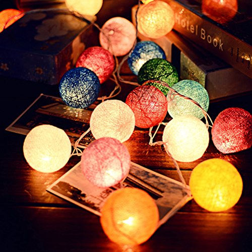 olook-25m-82ft-20led-rattan-ball-battery-powered-string-lights-for-christmas-wedding-party-indoor-ho
