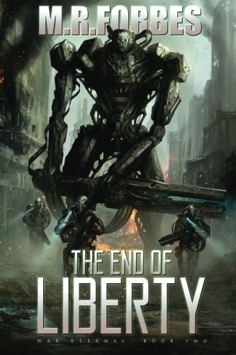 the-end-of-liberty-war-eternal-book-two-volume-2