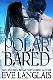 Polar Bared (Kodiak Point Book 3)