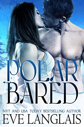 (Polar Bared (Kodiak Point Book 3))