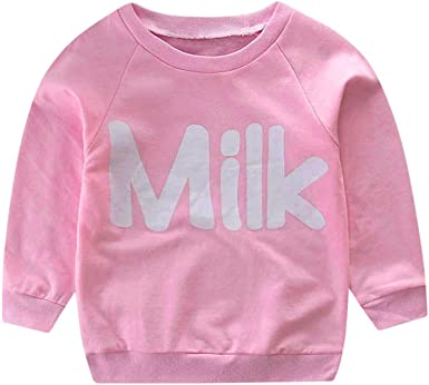 Franterd Mom&Me Girls Boys Women Sweater Long Sleeve Knitted Geometry Tops Family Matching Clothes