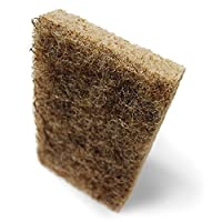 Scotch-Brite Greener Clean Sponge - sponge