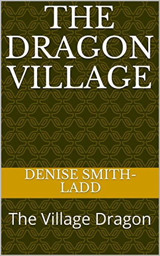 Amazon.com: The Dragon Village: The Village Dragon ...