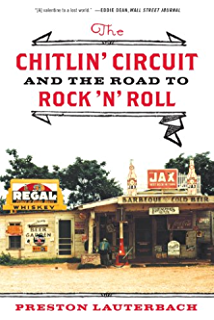 Amazon beale street dynasty sex song and the struggle for the chitlin circuit and the road to rock n roll and fandeluxe Image collections