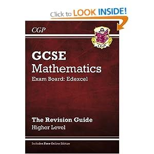 Interactive Book Higher 2 (New GCSE Maths) (Jun 21, 2010)