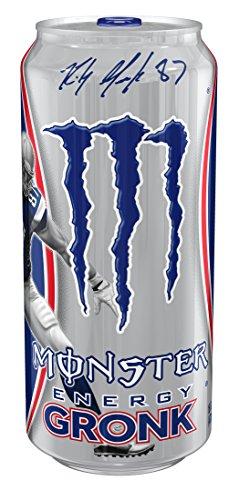 monster-energy-gronk-16-ounce-pack-of-24