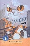 Ragweed, Avi, 0756902088
